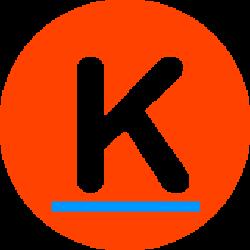 KTeam